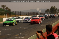 BMW-CCG-Race-2014-09-20-029.jpg