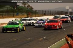 BMW-CCG-Race-2014-09-20-030.jpg
