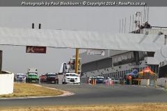 BMW-CCG-Race-2014-09-20-032.jpg