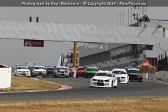 BMW-CCG-Race-2014-09-20-033.jpg