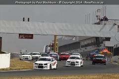 BMW-CCG-Race-2014-09-20-034.jpg