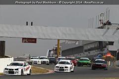 BMW-CCG-Race-2014-09-20-035.jpg