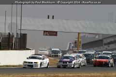BMW-CCG-Race-2014-09-20-038.jpg