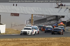 BMW-CCG-Race-2014-09-20-039.jpg