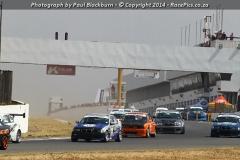 BMW-CCG-Race-2014-09-20-040.jpg