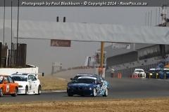 BMW-CCG-Race-2014-09-20-041.jpg