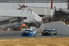 BMW-CCG-Race-2014-09-20-043.jpg