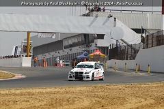 BMW-CCG-Race-2014-09-20-044.jpg