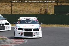 BMW-CCG-Race-2014-09-20-045.jpg