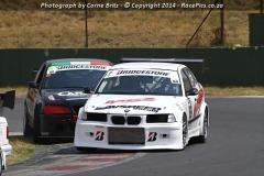 BMW-CCG-Race-2014-09-20-046.jpg