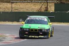 BMW-CCG-Race-2014-09-20-048.jpg