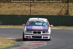 BMW-CCG-Race-2014-09-20-050.jpg