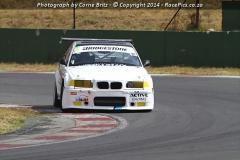BMW-CCG-Race-2014-09-20-051.jpg