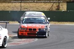 BMW-CCG-Race-2014-09-20-052.jpg