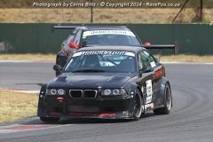 BMW-CCG-Race-2014-09-20-053.jpg