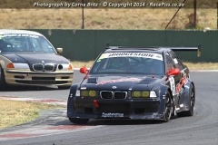 BMW-CCG-Race-2014-09-20-054.jpg