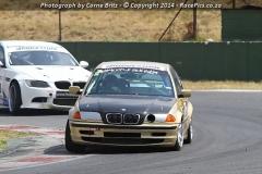BMW-CCG-Race-2014-09-20-055.jpg