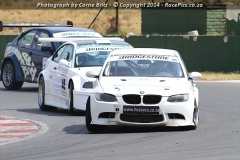 BMW-CCG-Race-2014-09-20-056.jpg