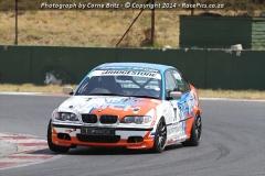 BMW-CCG-Race-2014-09-20-057.jpg