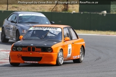 BMW-CCG-Race-2014-09-20-058.jpg