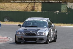 BMW-CCG-Race-2014-09-20-059.jpg