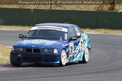 BMW-CCG-Race-2014-09-20-060.jpg