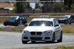 Race-Series-2014-10-18-001.jpg