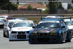 Race-Series-2014-10-18-002.jpg