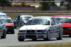 Race-Series-2014-10-18-003.jpg