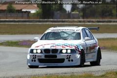Race-Series-2014-10-18-004.jpg