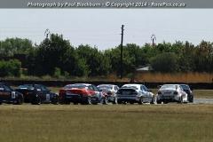 Race-Series-2014-10-18-005.jpg