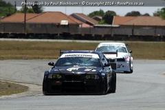 Race-Series-2014-10-18-008.jpg