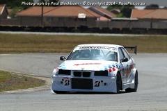 Race-Series-2014-10-18-009.jpg