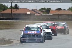 Race-Series-2014-10-18-010.jpg