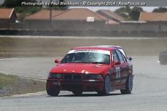 Race-Series-2014-10-18-011.jpg