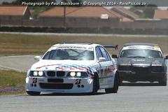 Race-Series-2014-10-18-012.jpg