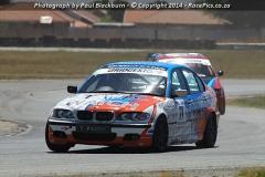Race-Series-2014-10-18-014.jpg