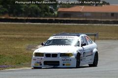 Race-Series-2014-10-18-015.jpg