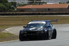 Race-Series-2014-10-18-017.jpg