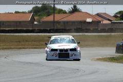 Race-Series-2014-10-18-018.jpg