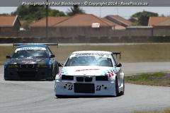 Race-Series-2014-10-18-019.jpg