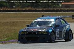 Race-Series-2014-10-18-021.jpg