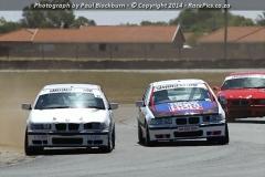 Race-Series-2014-10-18-022.jpg