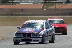 Race-Series-2014-10-18-023.jpg