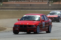 Race-Series-2014-10-18-024.jpg