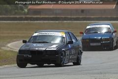Race-Series-2014-10-18-027.jpg