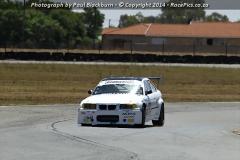 Race-Series-2014-10-18-032.jpg