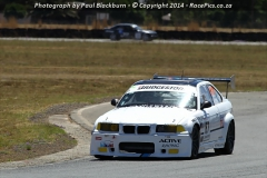 Race-Series-2014-10-18-033.jpg