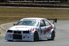 Race-Series-2014-10-18-037.jpg