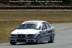 Race-Series-2014-10-18-038.jpg